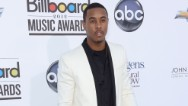 Once your airplane's flight crew has shut the cabin doors in preparation for departure, don't open the door for a late-arriving boss. R&B singer Jeremih was arrested after allegedly asking his bouncer to open a closed airplane door to let him board.