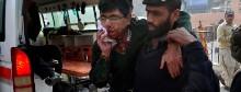 Obama: Pakistan attack shows Taliban 'depravity'