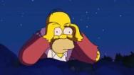 25 datos curiosos a 25 años de 'Los Simpson'