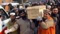 Peshawar: So much blood, pain