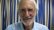El gobierno cubano libera a Alan Gross