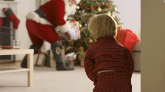 5 regalos novedosos para millonarios