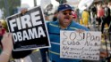 Política EE.UU. Cuba: el análisis
