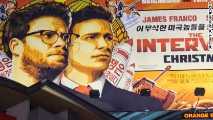 North Korea slams U.S. government