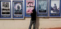 Stars criticize Sony's decision