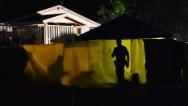 Detenida madre de los niños muertos de Australia