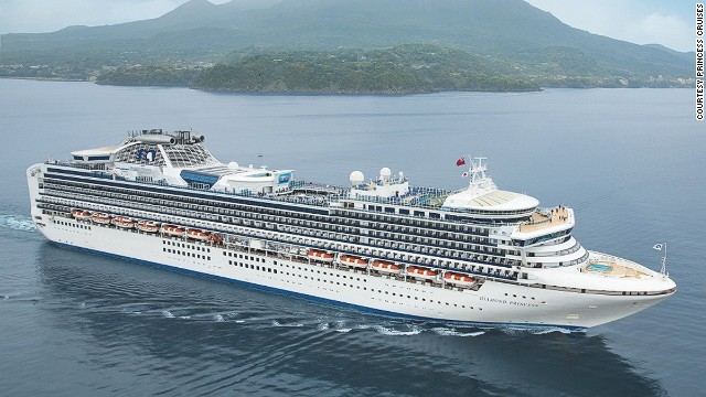 celebrity cruises 2014 2015 itineraries destinations