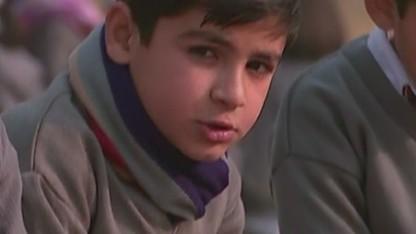 Peshawar schools reopen after massacre