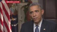 """Obama: Ciberataque no fue """"acto de guerra"""""""