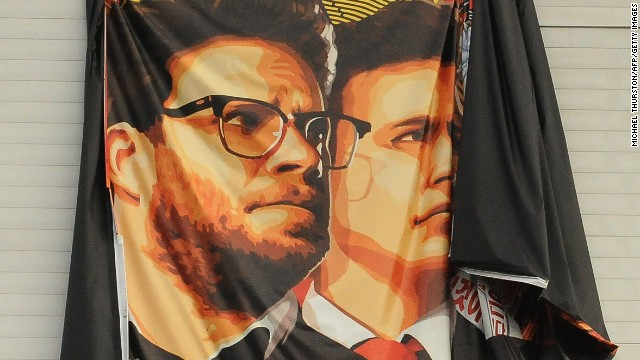 Partido Republicano a los cines: proyecten 'The Interview'