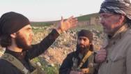 Un viaje a las entrañas de ISIS