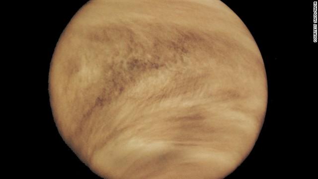Career related to Venus Planet Vedic Astrology