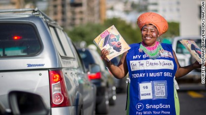 10 African startups that rocked 2014