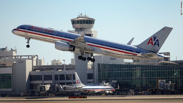 """A 14-year-old Dutch girl tweeted a terror threat to American Airlines that catapulted her into social media infamy. She turned herself in to police and was charged with """"posting a false or alarming announcement."""""""