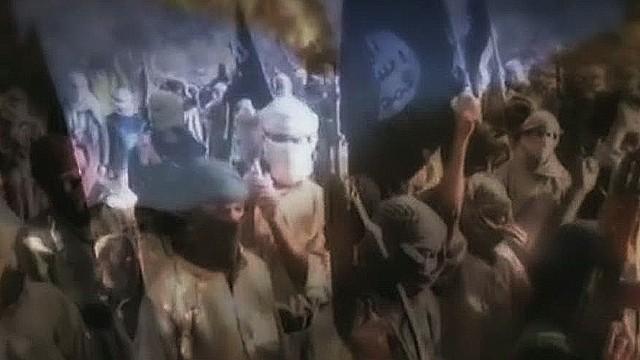 Capturan a uno de los máximos dirigentes de la milicia islamista Al-Shabaab