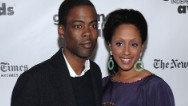 After 19 years of marriage, Chris Rock has filed for divorce.