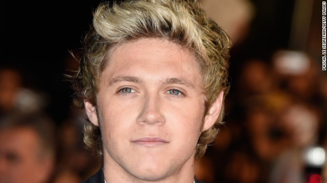 You can breathe easy, One Direction fans. Reports that Niall Horan is leaving the group have been <a href='http://www.billboard.com/articles/columns/pop-shop/6422306/niall-horan-not-leaving-one-direction' target='_blank'>debunked by Billboard. </a>The UK sites that tweeted the rumor now say they were hacked.