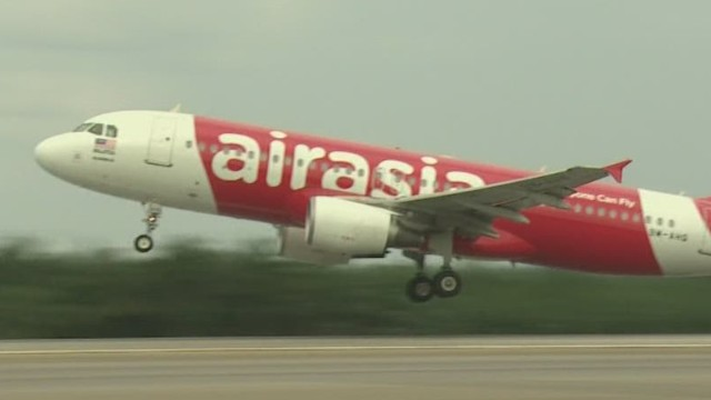 airasia crash 2014 crisis review This case examined the fatal crash of airasia qz8501 on december 28th 2014 the crash resulted in the loss of 162 the crisis communication.