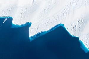 Un viaje de un día a la Antártida