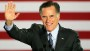 Romney, Obama aides dispute election-night call
