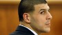 If you hear 'Hernandez,' walk out, judge says