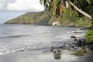 Hiva Oa (Marquesas)