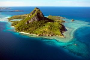 Yasawa (Fiyi)