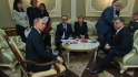 Deal reached in Ukraine peace talks