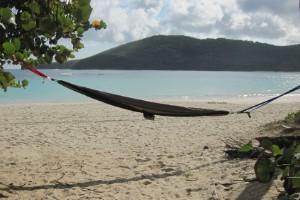 8. Playa Flamenco, Culebra, Puerto Rico