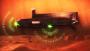 NASA to send submarine into space