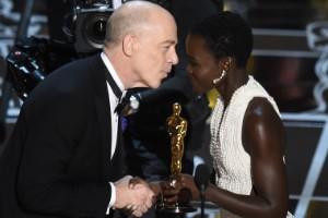 Oscar 2015: Los ganadores