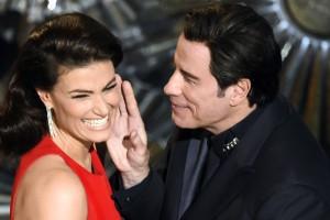 Oscar 2015: Los mejores momentos