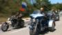 Biker: Putin a 'gift from God'