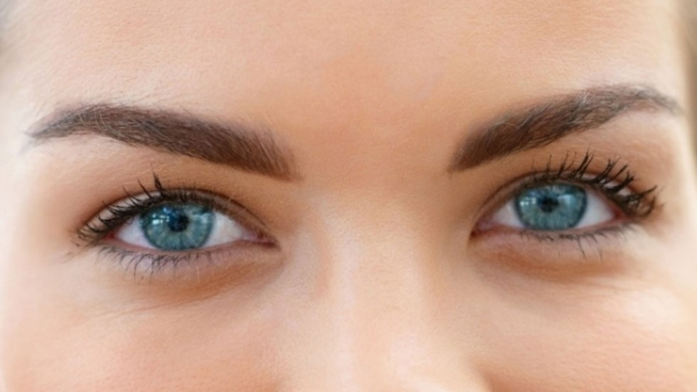 Eye bright surgery
