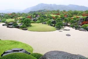 Museo de Arte Adachi (Shimane)