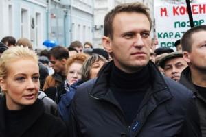 Opositores de Putin que terminaron mal