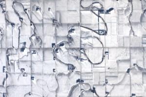 Geniales fotos de satélites diminutos