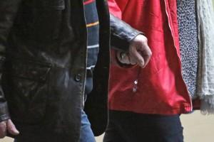 Avión de Germanwings se estrella en Francia