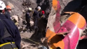 Officials: Germanwings co-pilot sped ...