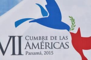 Lo que propondrán los presidentes en Panamá