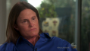 Bruce Jenner: 'For all intents and purposes, I'm a woman'