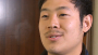 U.S. student held in North Korea speaks to CNN