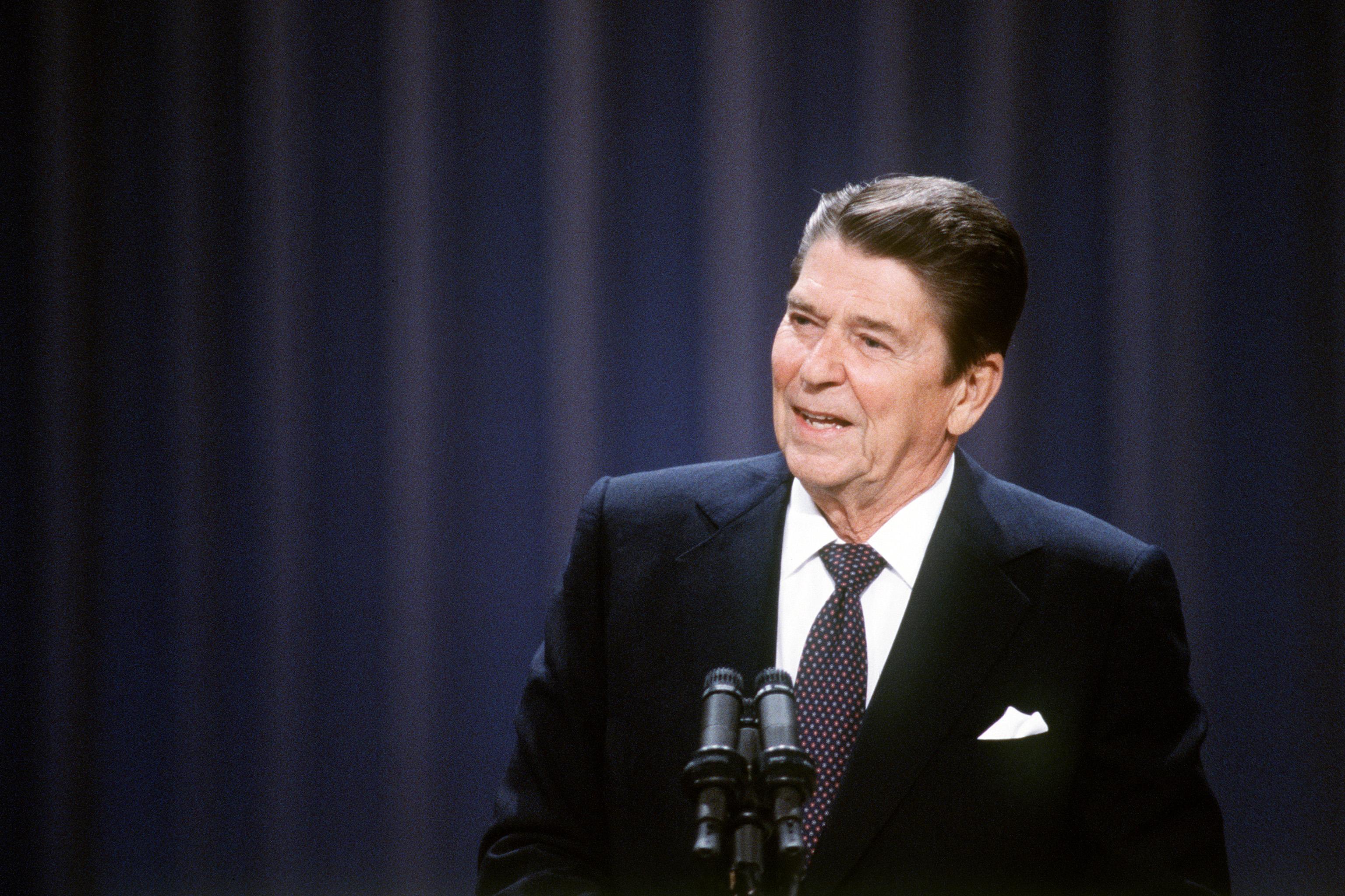150512151149 Ronald Reagan 1984