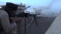 Iraqi cabinet asks Shiite militia fo ...