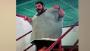 Man says pop star helped him lose 425 lbs