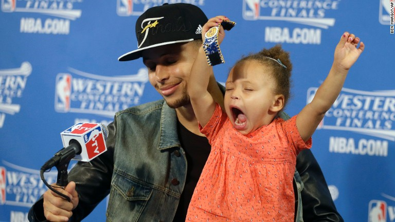150605155018-riley-curry-stephen-moments-nba-feat-restricted-story-tablet.jpg