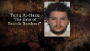 Recruiter for ISIS taken out in airstrike, U.S. says