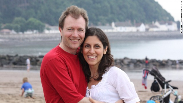 http://i2.cdn.turner.com/cnn/dam/assets/160511100020-ratcliffe-couple-story-top.jpg