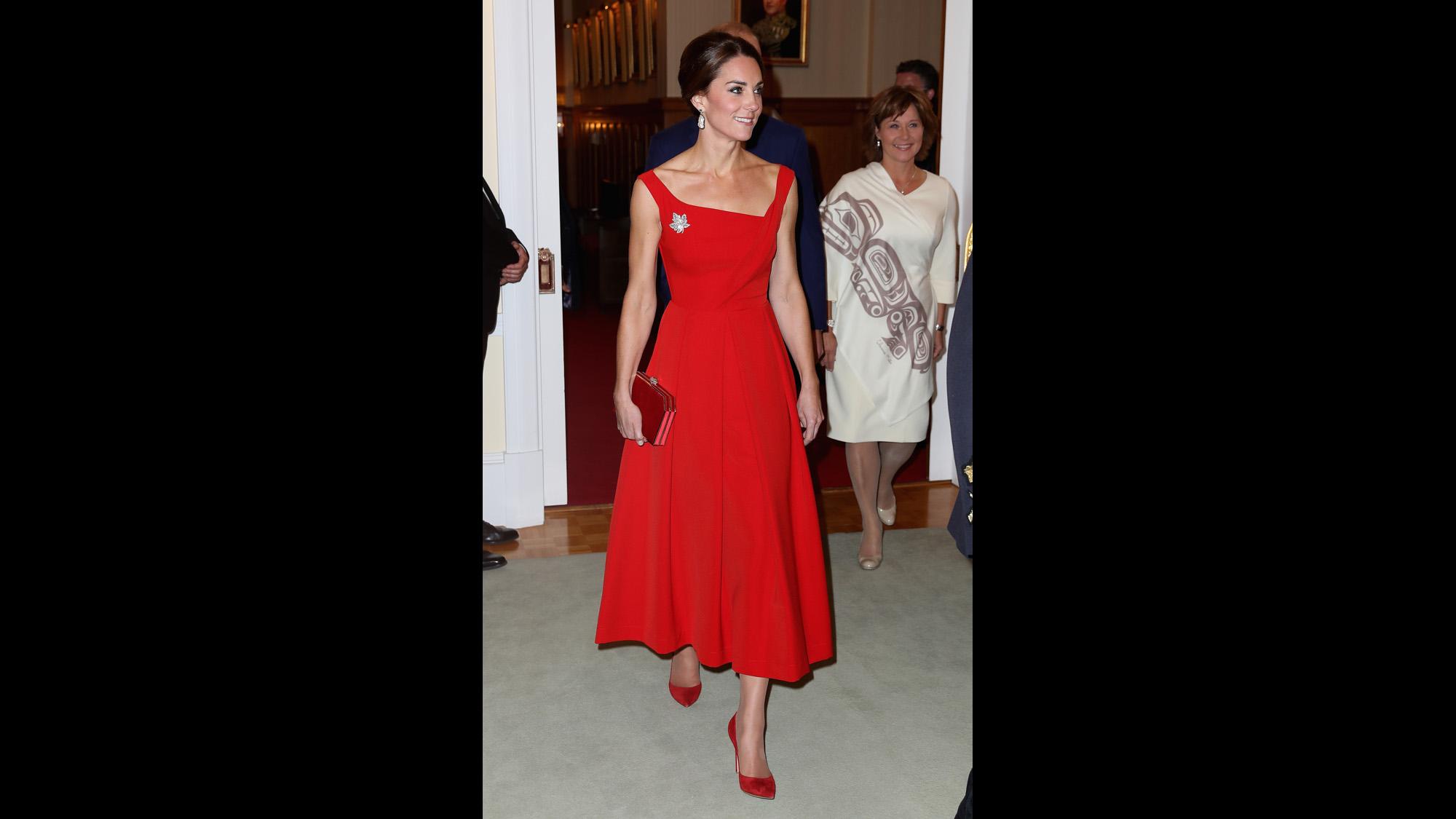 Na national treasure 2 diane kruger whitehouse dress mid bmp - Na National Treasure 2 Diane Kruger Whitehouse Dress Mid Bmp 4