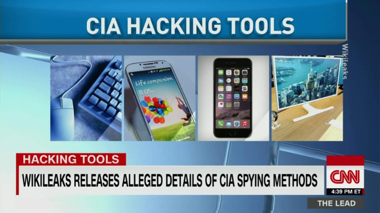 Image result for CIA SPYING